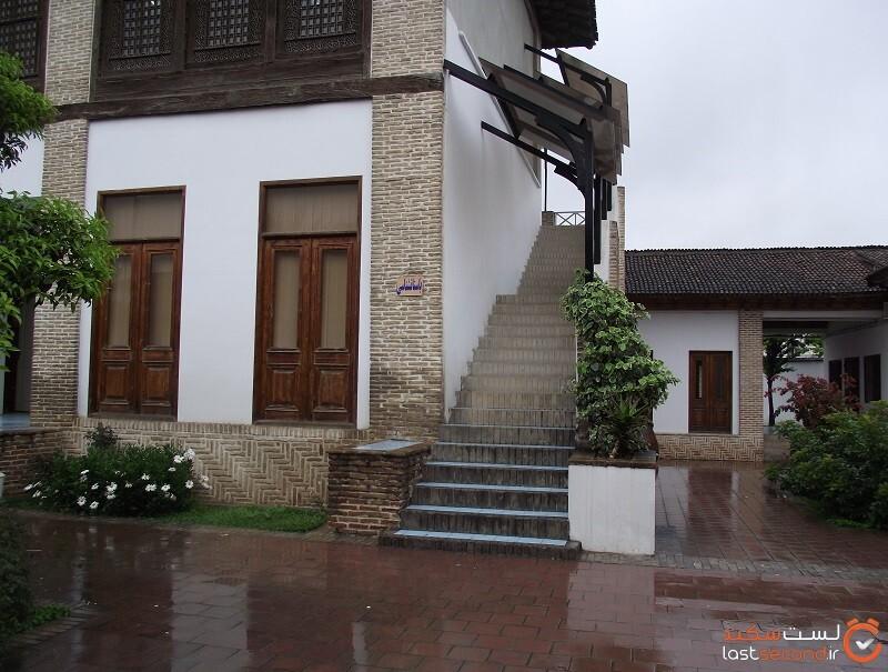 kolbadi-house-08.jpg