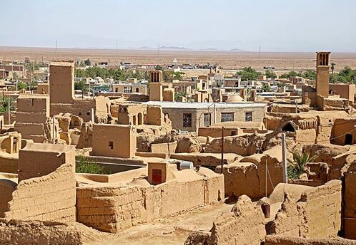 Eghda Village (5).JPG