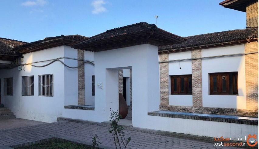 kolbadi-house-02.jpg