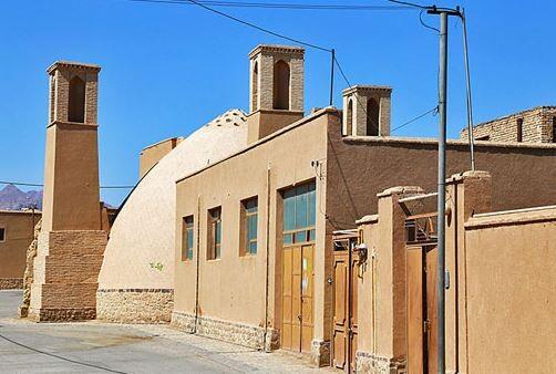 Eghda Village (2).JPG