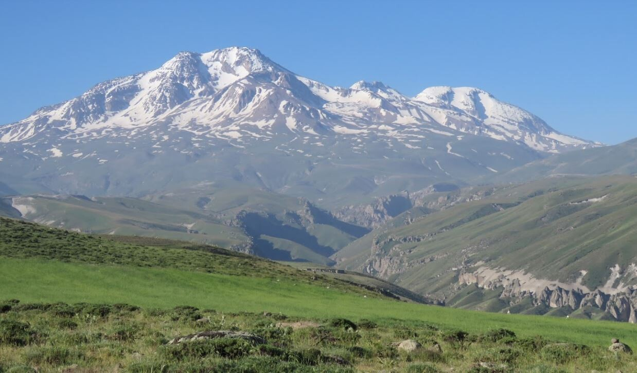 Sabalan Mountain (2).JPG