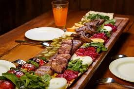 رستوران اوزون کباب مظفریه (3).jpg