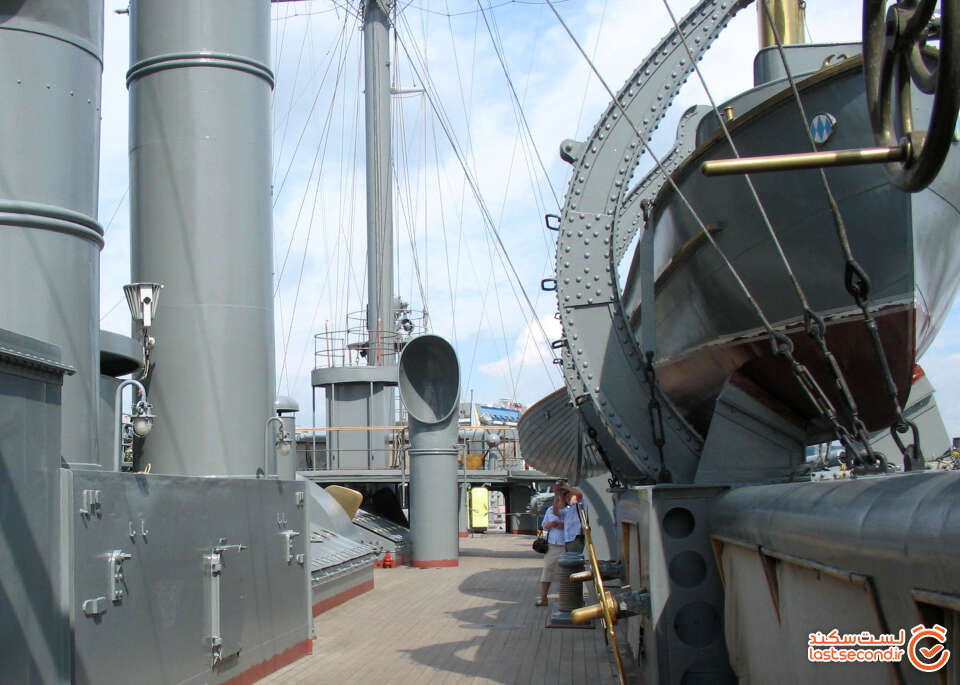 Cruiser_Aurora._Upper_deck._A_left-hand_side.jpg