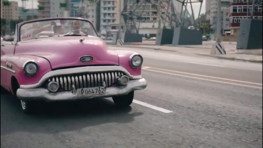 کوبا کشور شخصیت های سیاسی مشهور قرن ۲۱