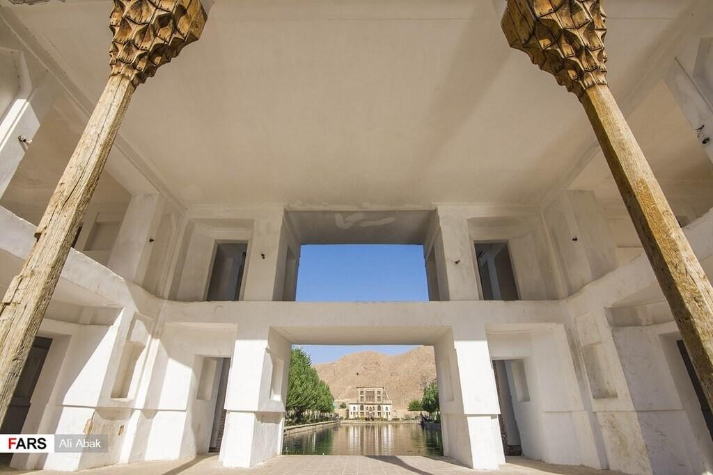 Cheshmeh Ali (3).jpg