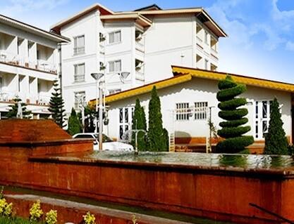 Padidare Khazar Hotel (3).jpg
