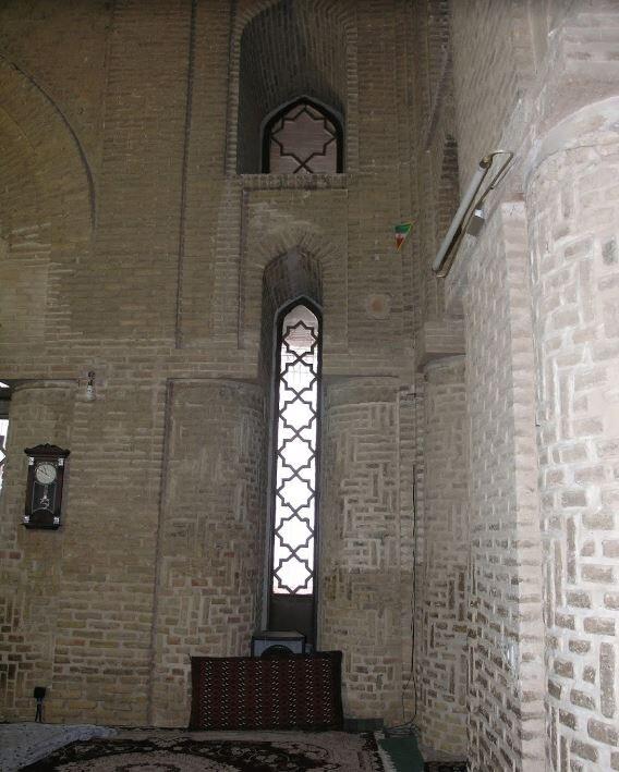 Golpayegan Jameh Mosque (3).JPG