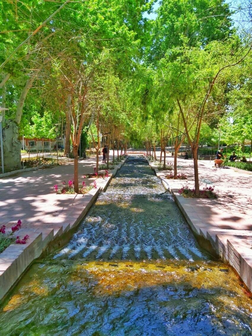 Sarcheshmeh Park (4).jpeg