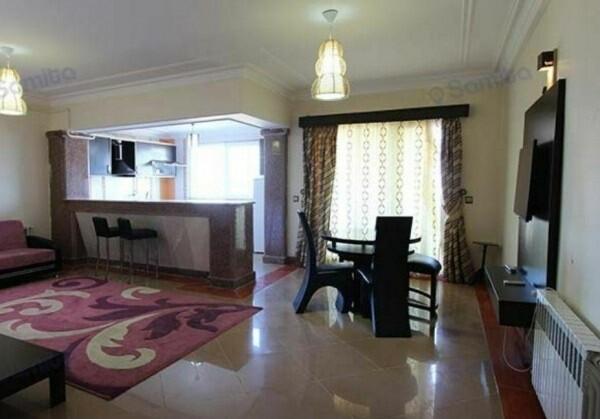 Padidare Khazar Hotel (1).jpg