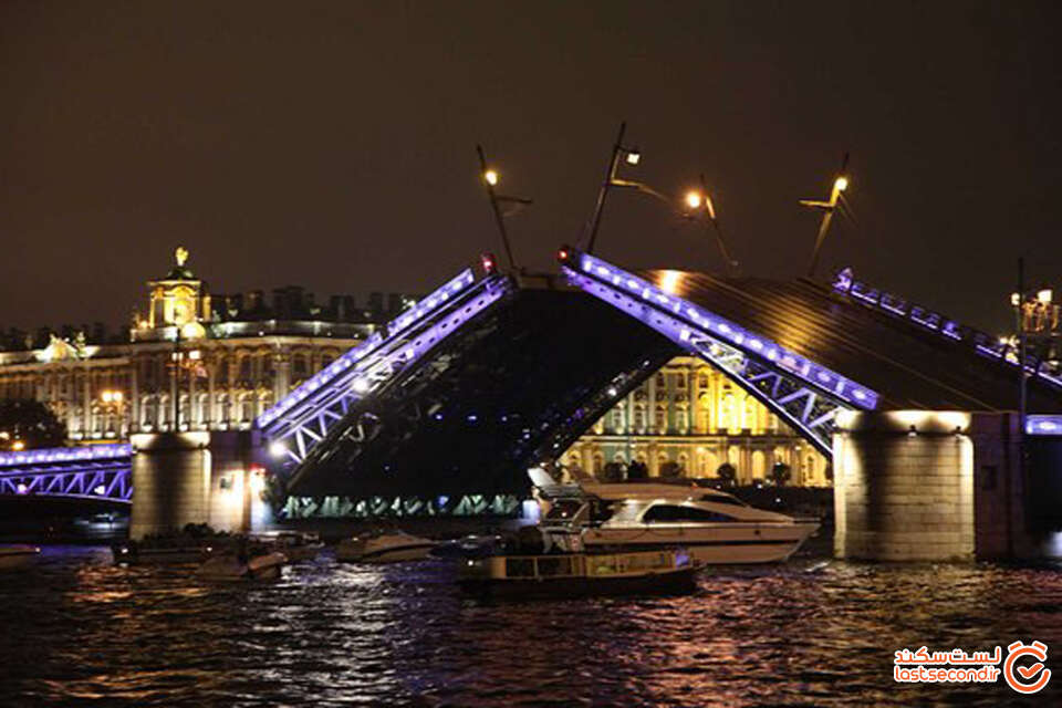 palace-bridge-opening.jpg