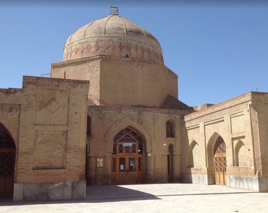 Golpayegan Jameh Mosque (2).JPG