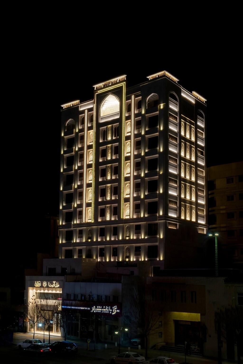 adina-hotel (5).jpg
