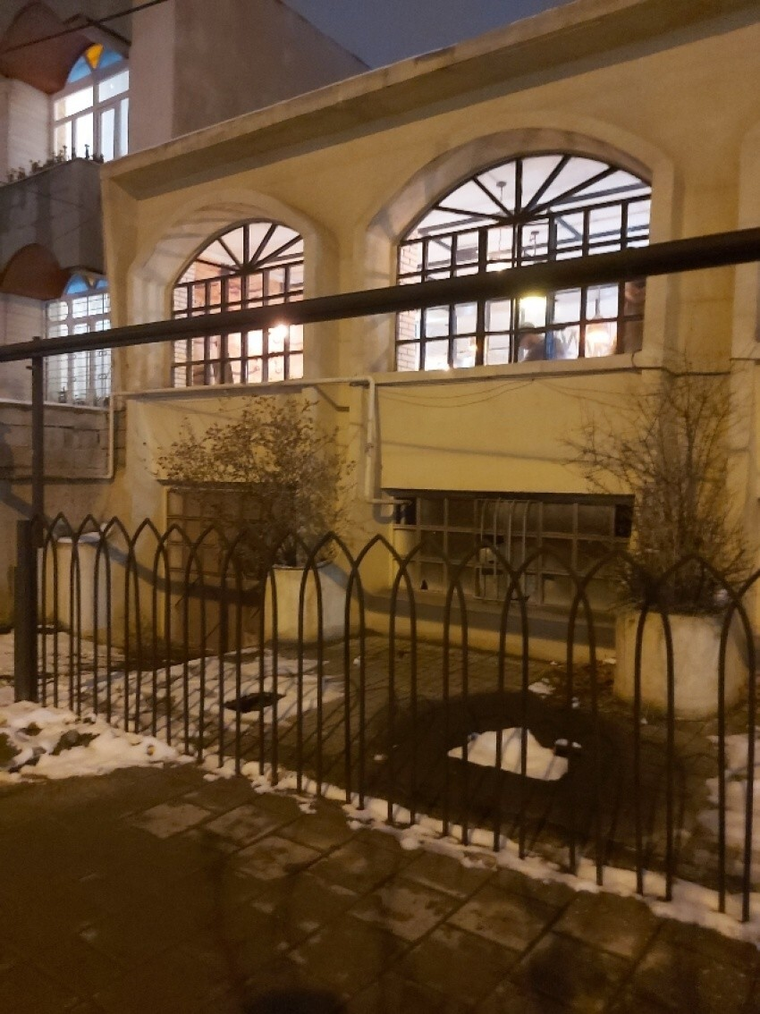 Beheshti Cafe (3).jpeg