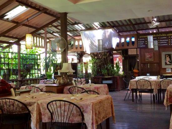 New Fern Restaurant (1).jpg