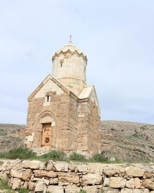 Chapel of Dzordzor (2).JPG