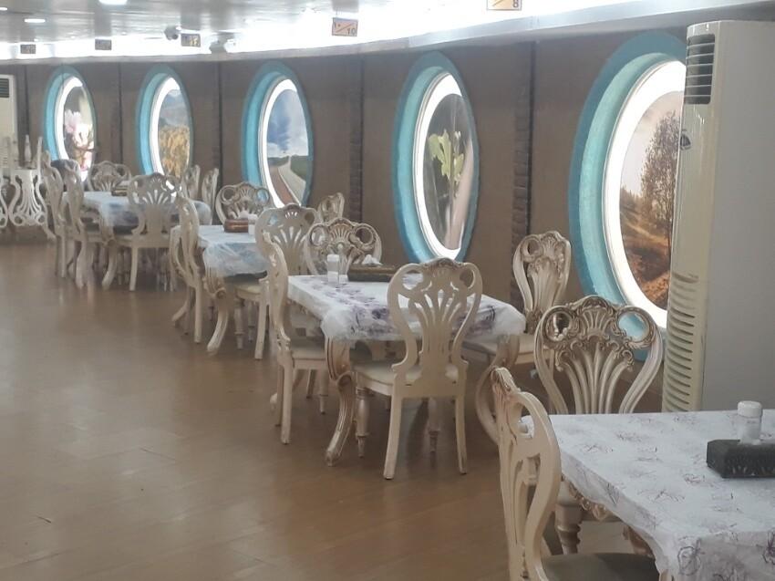 (Akbar Joojeh Restaurant (Qom Olive Complex (2).jpeg