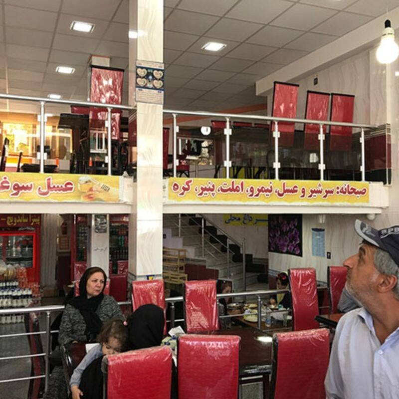 رستوران سنتی آذربایجان.jpeg