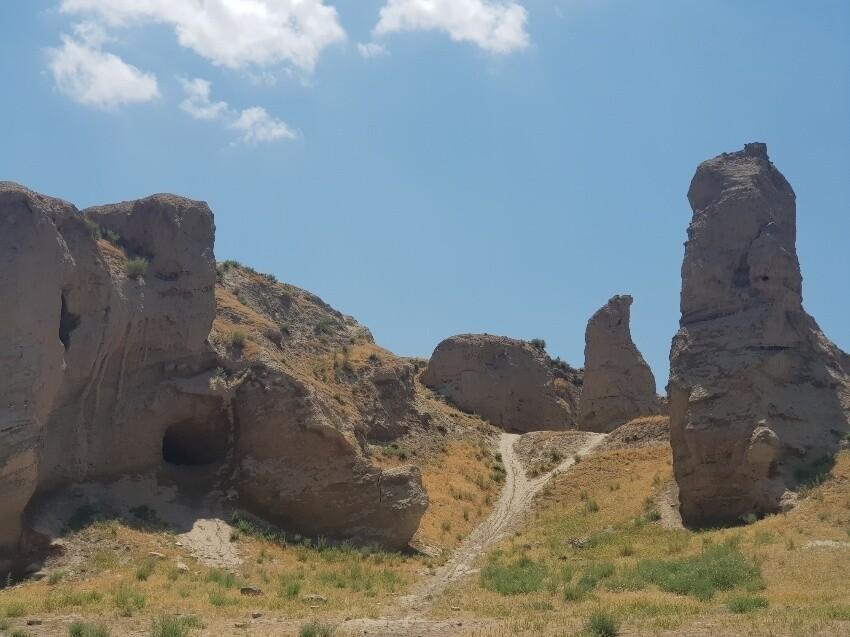 Marand Historical Castle (4).jpeg