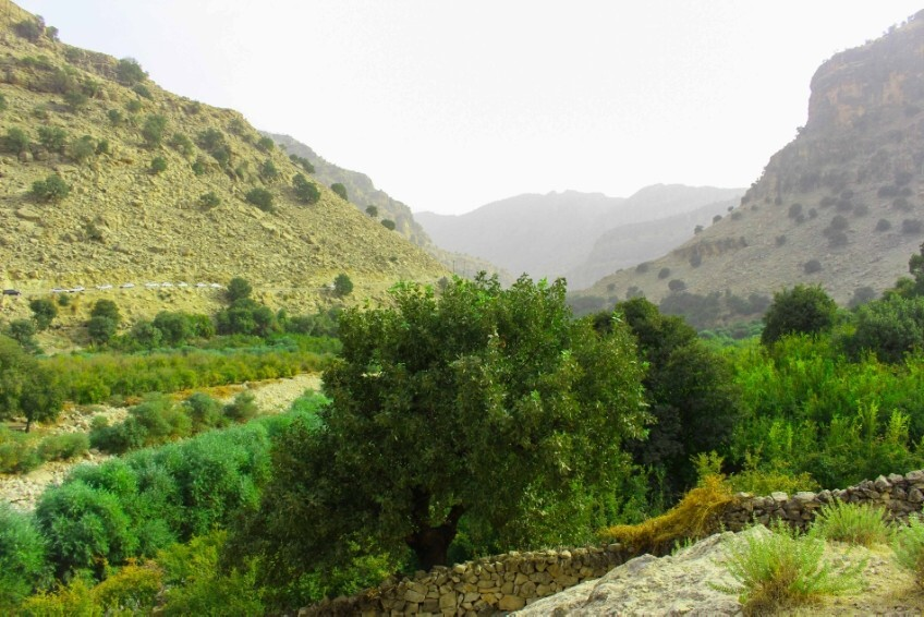 Mangareh Village (3).jpeg
