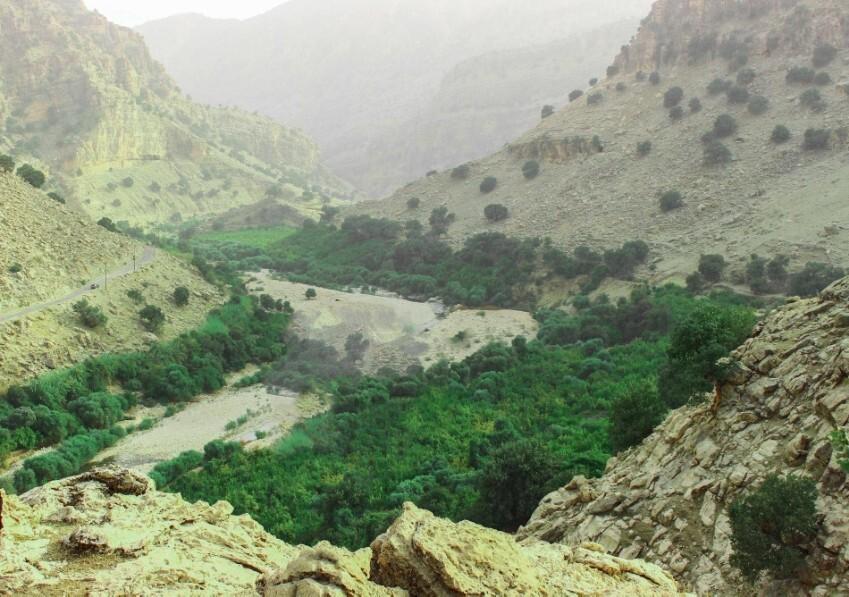 Mangareh Village (4).jpeg