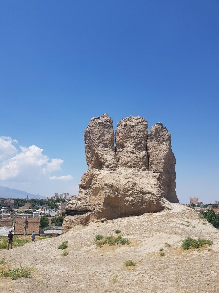 Marand Historical Castle (2).jpeg