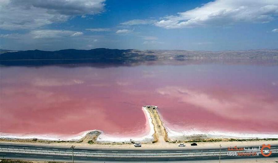 دریاچه-مهارلو-2-خبرآنلاین.jpg