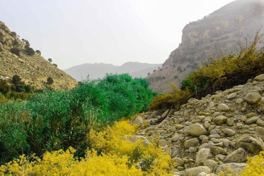 Mangareh Village (6).jpeg