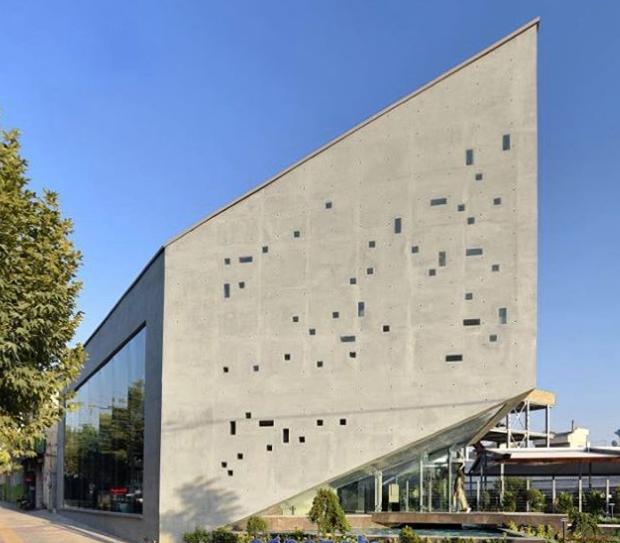 Concrete Mediterranean Restaurant (4).png