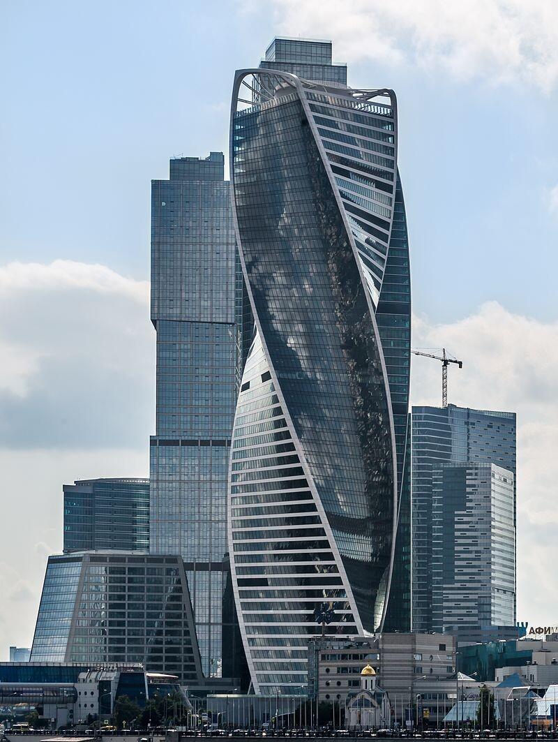 Evolution Tower (2).jpg