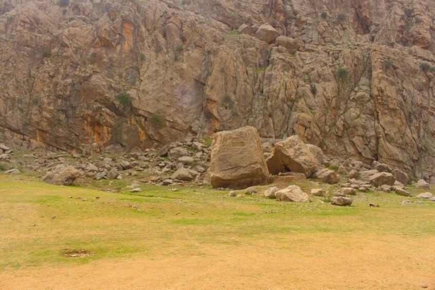 Khong-e Azhdar Rock Relief (1).jpeg