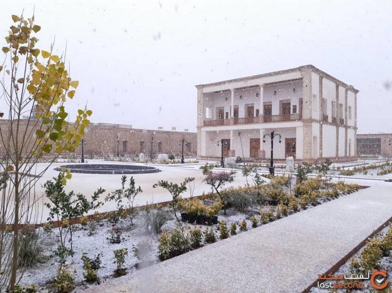 mishijan-historical-citadel-07.jpg
