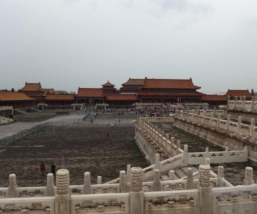 Forbidden CityThe Palace Museum.JPG