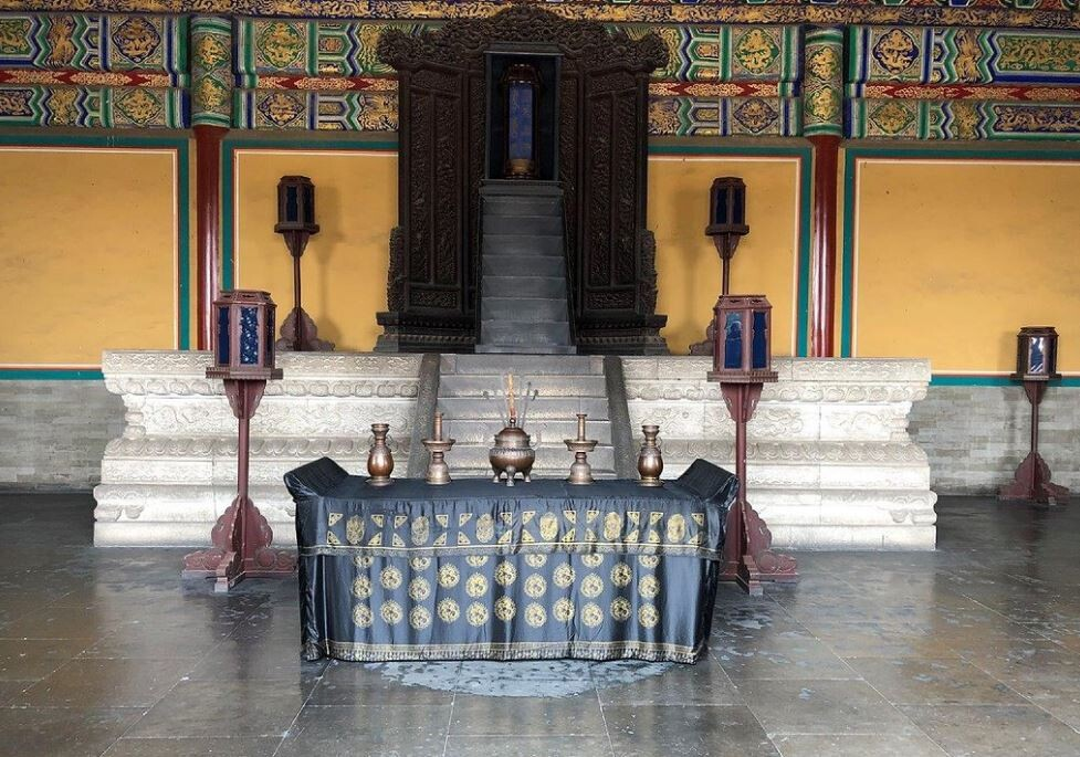 Temple of Heaven (2).JPG