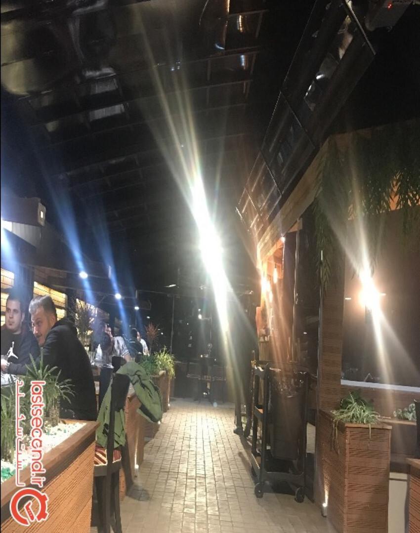 Shayan  Restaurant (1).jpeg