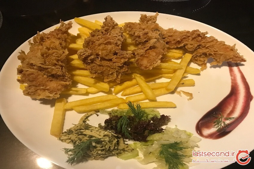 Shayan  Restaurant (2).jpeg