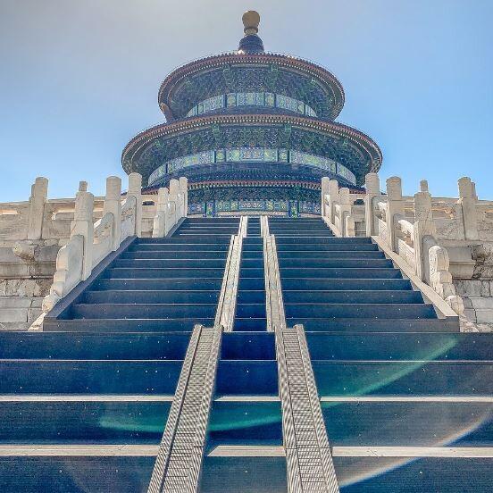 Temple of Heaven (4).JPG