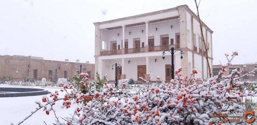 mishijan-historical-citadel-08.jpg