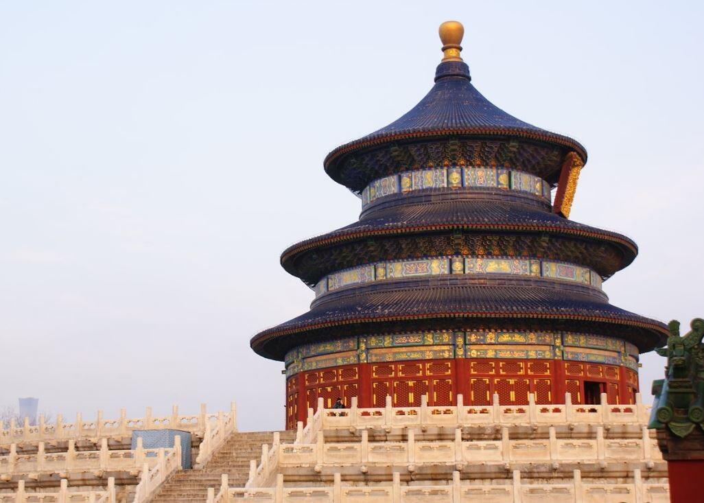 Temple of Heaven (1).JPG
