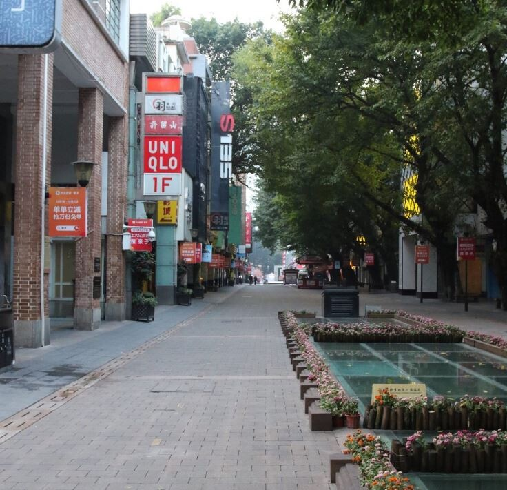 Beijing Road Shopping District (2).JPG