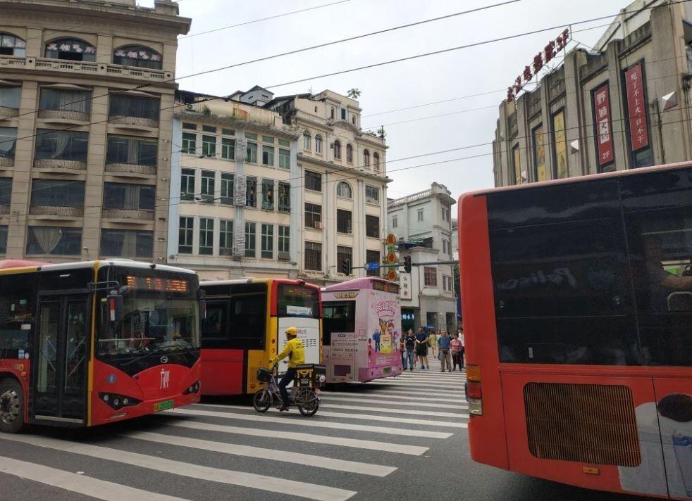 Beijing Road Shopping District (3).JPG