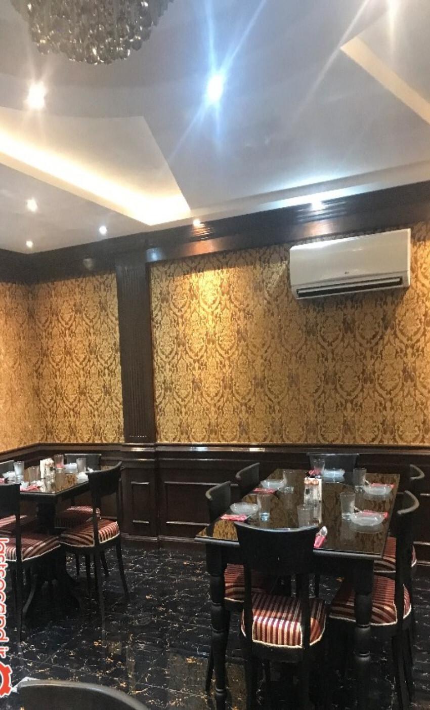 Shayan  Restaurant (3).jpeg