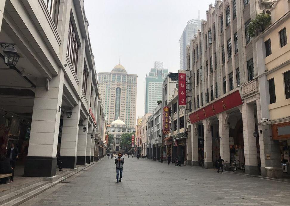 Beijing Road Shopping District (1).JPG