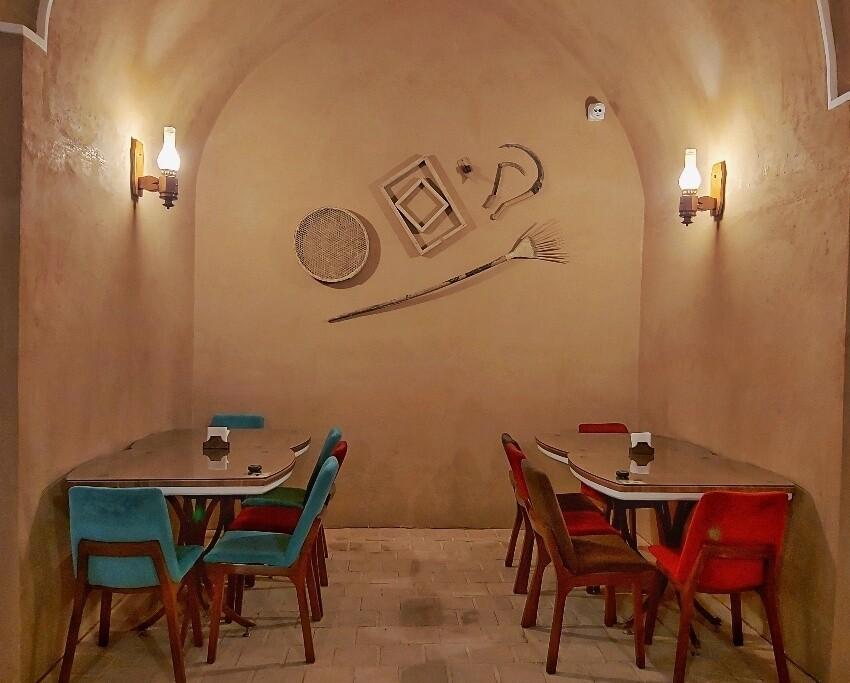Mishijan Citadel Cafe (2).jpeg