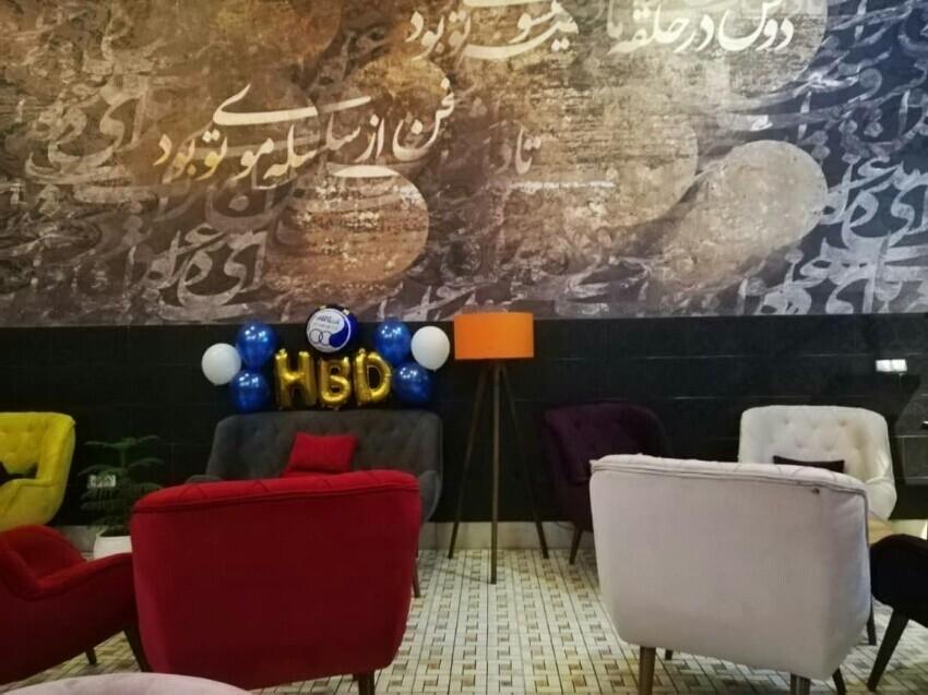 Mahoor Cafe (2).jpeg