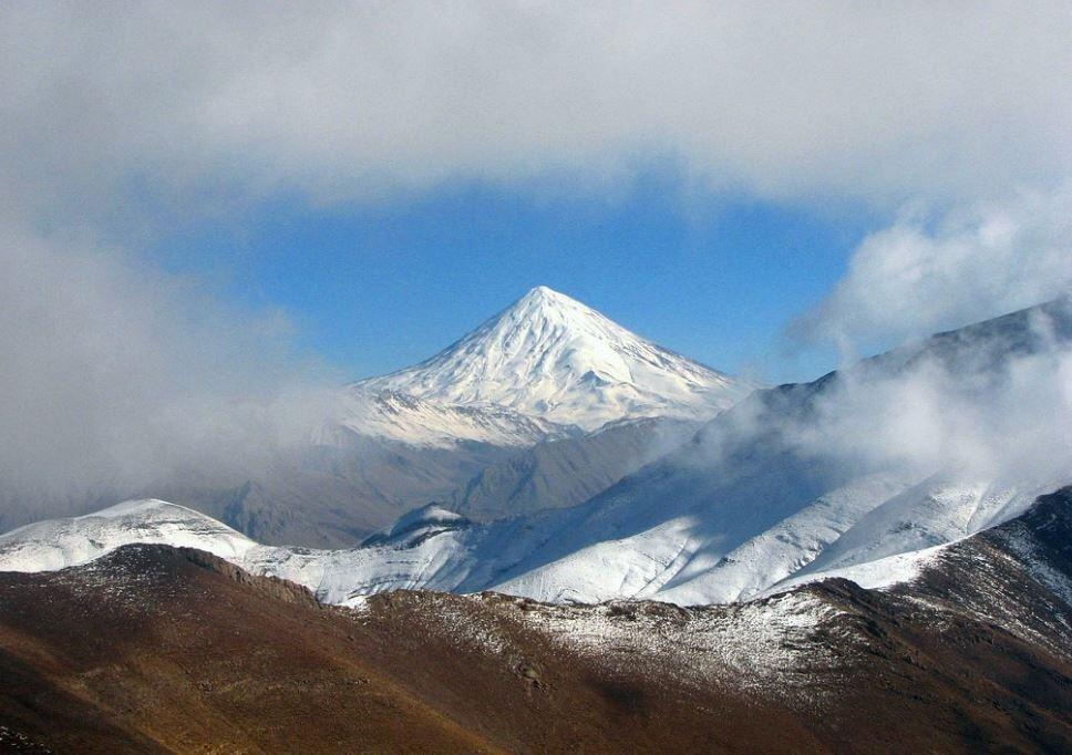 Damavand Mountain.JPG