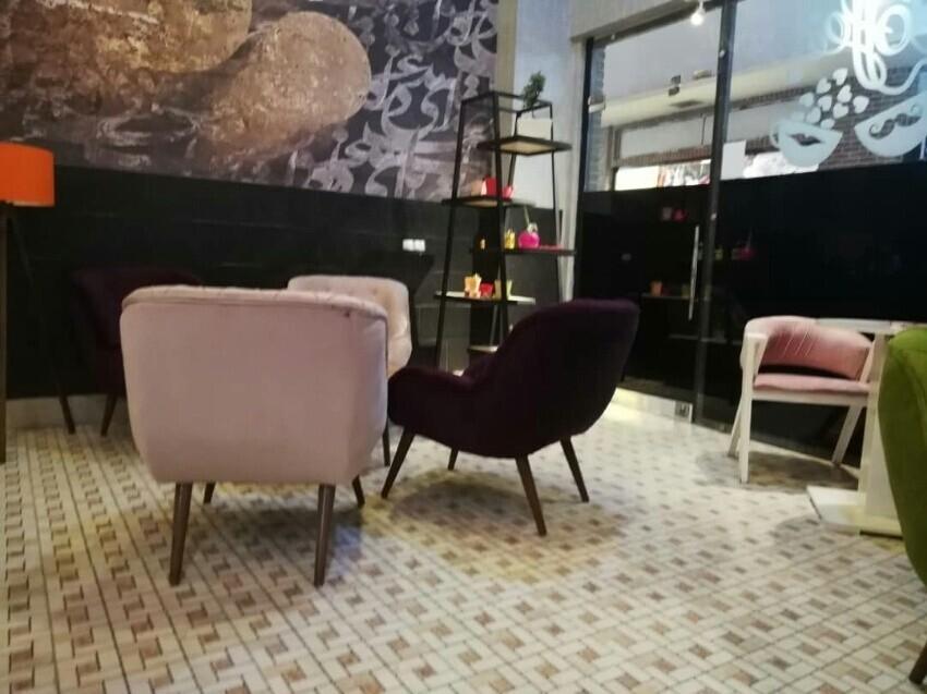 Mahoor Cafe (1).jpeg