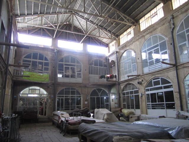 Arak Bazaar.jpg