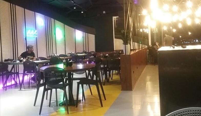 sivan restaurant (1).jpg