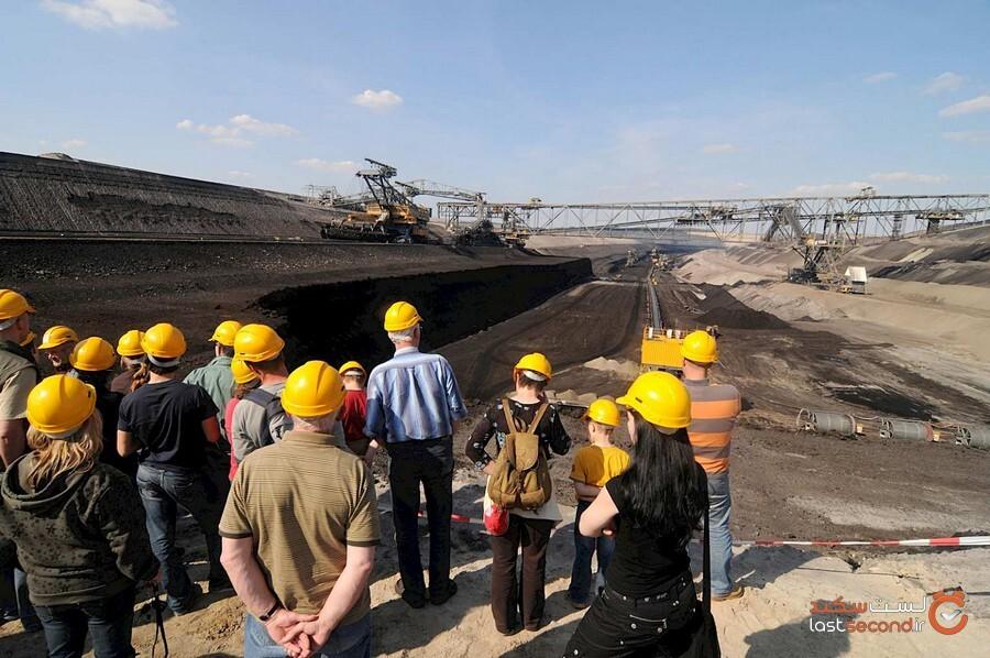 mining-tourism-1..jpg
