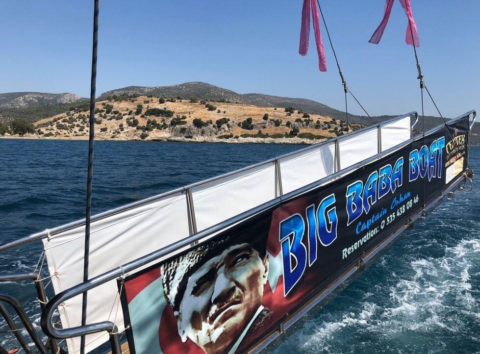 Big Baba Boat Kusadasi (2).JPG